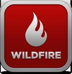 www.wildfireapp.com