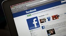 facebook IPO May 17 Around  per